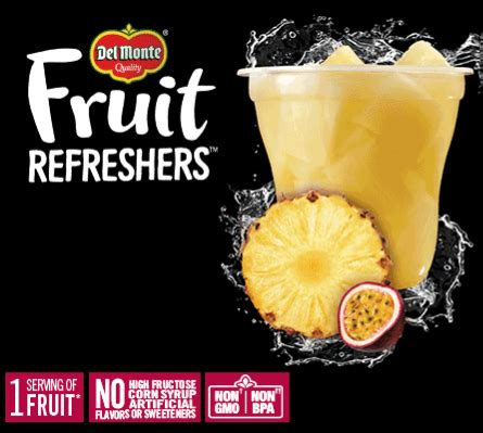 fruit refreshers 7 and us monte fruit refreshers