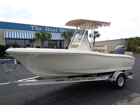 pioneer boats for sale in nj pioneer 197 sportfish boats for sale