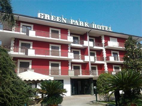 green park inn reviews green park hotel titino mercogliano italy see 47