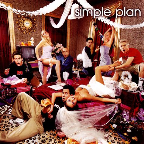 download mp3 full album simple plan no pads no helmets just balls simple plan mp3 buy