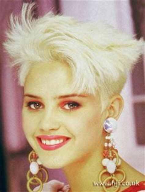 pixie and crops 1980s 1990s hair styles pixie and crops 1980s 1990s hair styles 30 beautiful