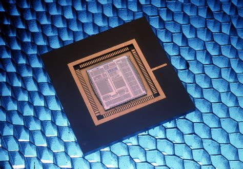 large scale integrated circuit large scale integrated circuit csiro science image csiro science image