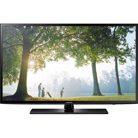 Samsung Led Tv Samsung H6203 Series 55 Quot Class Hd Smart Un55h6203afxza