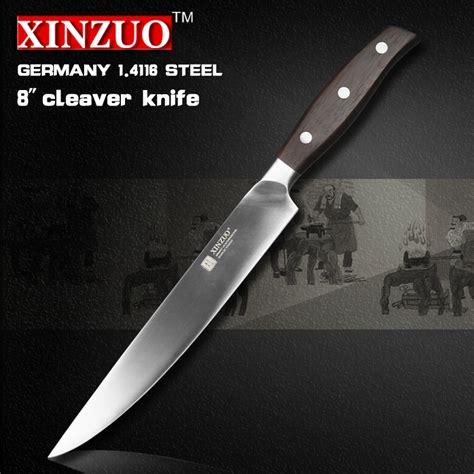 kitchen knives german popular german knife kitchen buy cheap german knife