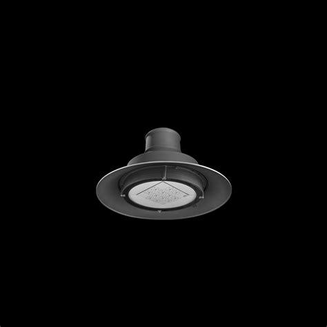 Lu Led Nvl light 22 led p luminaires lighting products neri
