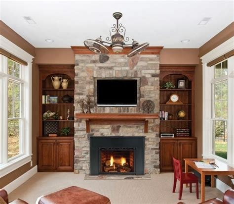 Best Ventless Gas Fireplace by Ventless Gas Fireplace Insert Andrew Bingham