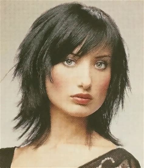 what hair length is in style 2013 style maddie medium length hairstyles