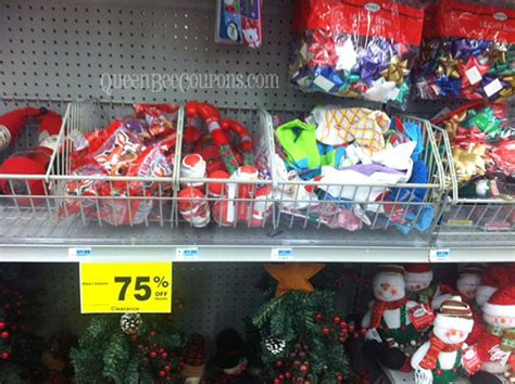 rite aide xmas trees rite aid 75 toys gift sets and decor what are you finding at your rite aid
