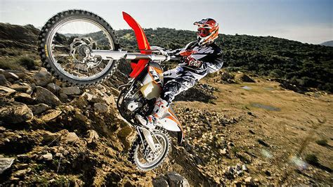 Beste Enduro Motorrad by Review 2014 Ktm 350 Exc F 2014 Ktm 350 Exc F Specs And