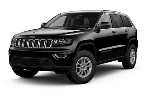 windward dodge chrysler jeep windward dodge chrysler jeep ram vehicles for sale in