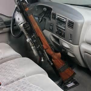 Cabelas Gun Cabinet Verticle Rifle Racks Ar15 Com