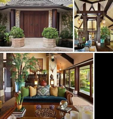balinese home decor 429 best images about cheryl tiegs on pinterest