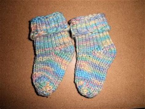loom knit baby booties beginners loom knitting patterns loom knitting and loom on