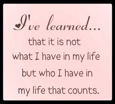 quotes for family and friends positive quotes about family quotesgram