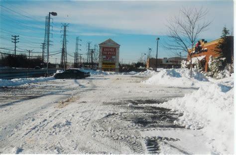 snow removal whitehall forks nazareth pa phillipsburg