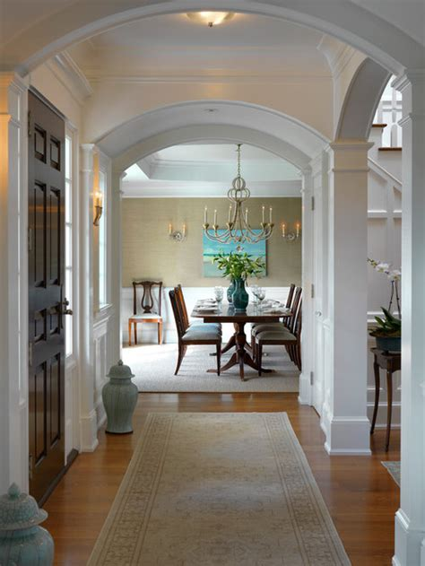dining room molding design ideas remodel pictures houzz