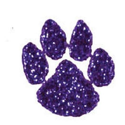 printable glitter stickers paw glitter face stickers cheer and dance teams