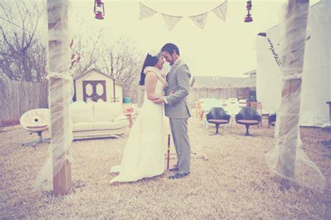 Brides Wedding Vow Sle by Civil Wedding Ceremony Ideas Wedding Ideas 2018