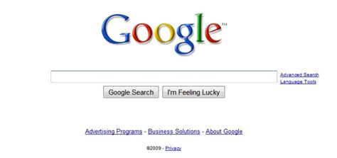 google home google search engine homepage related keywords google