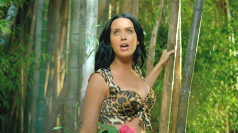 katy perry roar biography youtube revela los videos musicales m 225 s vistos por los