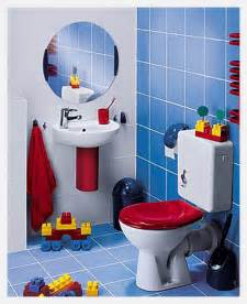 10 kids bathroom d 233 cor ideas every mom will love just imposing children bathroom ideas inside bathroom best 25