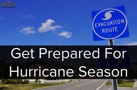 season to season 2016 hurricane season is here are you ready stellar