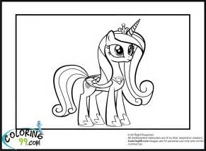princess cadence coloring pages princess cadence coloring pages team colors