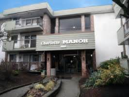 abbotsford 1 bedroom apartment pets allowed rent bc