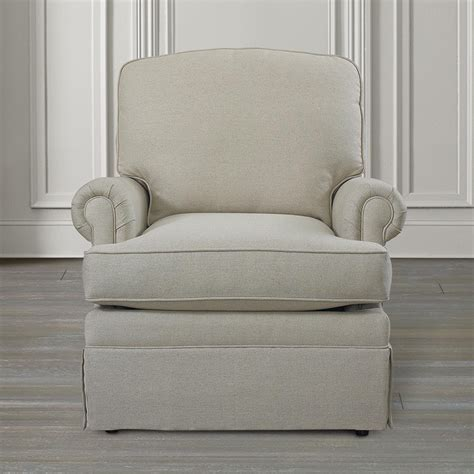 Bassett Accent Chairs by Bassett Accent Chairs By Bassett Porter Accent Chair