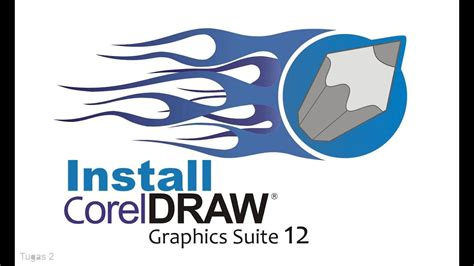 download corel draw 11 free full version haseeb awan corel draw 12 exe file full version free download by