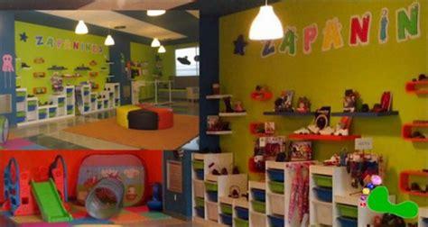 imagenes zapaterias infantiles zapater 237 a infantil y regalos zapanines valdemoro