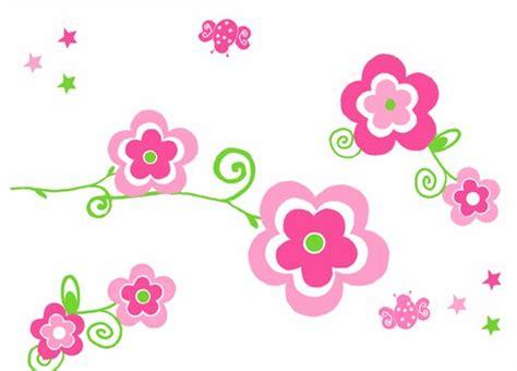imagenes flores hermosas animadas imagenes de flores animadas a color imagui