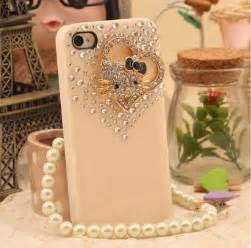 Awesome fancy cellphones display pics awesome dp