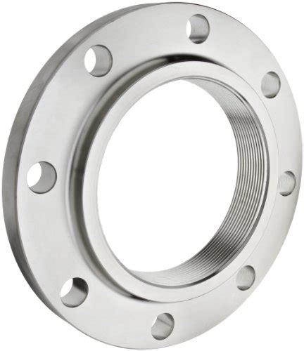 Flange Threded Stainless Steel pipe fittings stainless steel 304304l pipe fitting flange