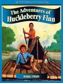 adventures of huckleberry finn social injustice amp summary