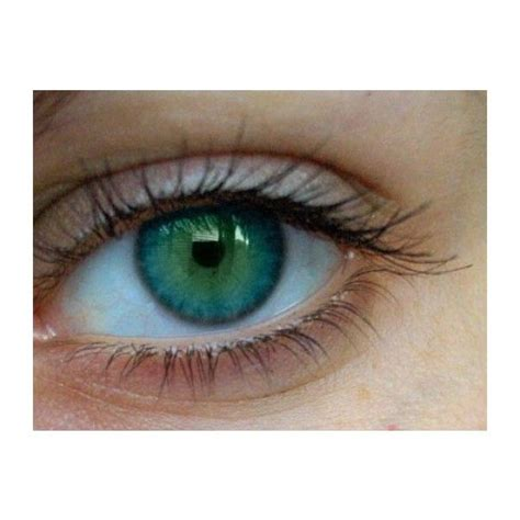 green eye color the 25 best eye colors ideas on