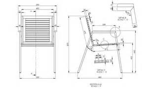 Garden Bench Measurements 8 Seater Teak Stainless Steel Garden Set Nirvana