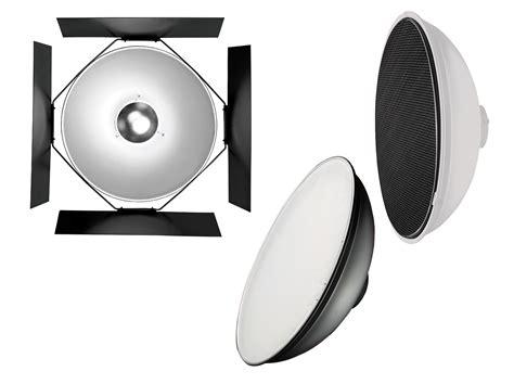 lighting accessories metz target lighting accessories for the portrait