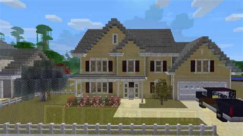 minecraft home design tips minecraft house and maps необычные дома и сооружения