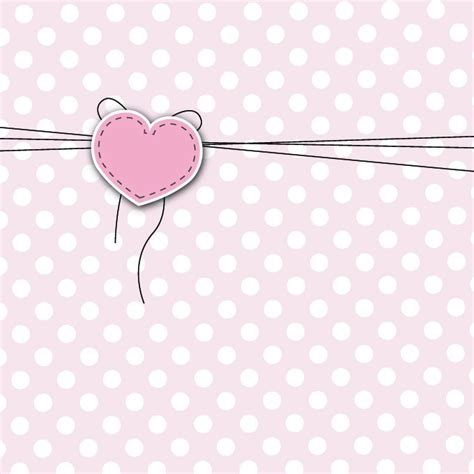 cute background pattern love cute love greeting card heart background vector 365psd com