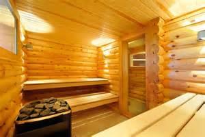 Tiny Bathroom Ideas Photos home sauna 6 stylehomes net