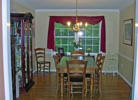 Dining Room Remodel by Dining Room Remodel Ideas 187 Gallery Dining