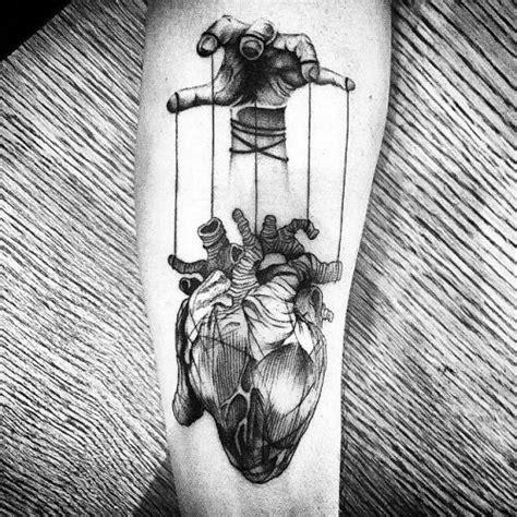 dotwork tattoo history 25 best ideas about creepy tattoos on pinterest creepy