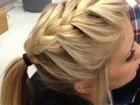 hairstyle for waitresses images 87 best images about waitress hairstyles on pinterest