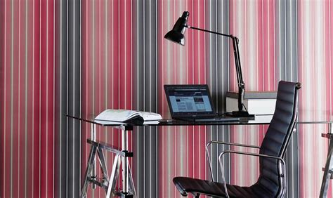 wallpaper for office walls in india our stylish and motivating office wallpaper will liven up