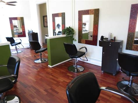 natural hair salons in dc signature image salon dc curls understood