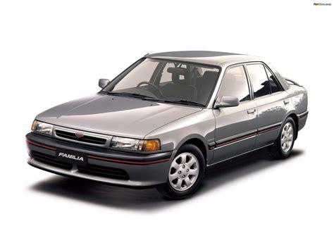 mazda interplay 323 90 suzuki cars