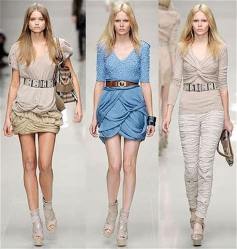 new spring styles for women latest spring summer fashion trends for women 2013