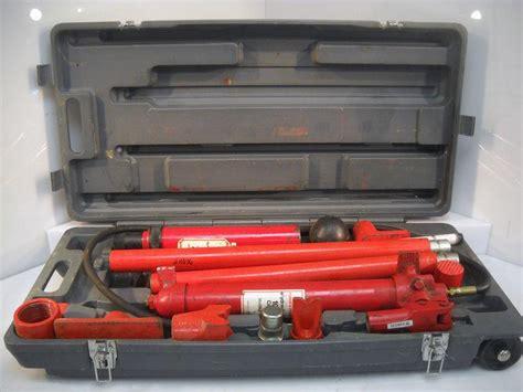 purchase lisle automotive relay test jumper kit 56810 tester motorcycle in washington new