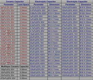 esr capacitor table 470uf 450v radial electrolytic capacitor dip pcb 2p new ebay